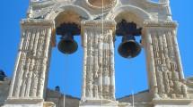 στοίχοι Francesco Gabbani Occidentali's Karma στα ελληνικά