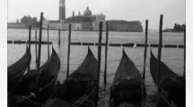 Scrivere meglio Italiano per gli Stranieri