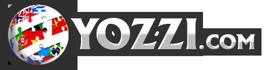 Yozzi.com
