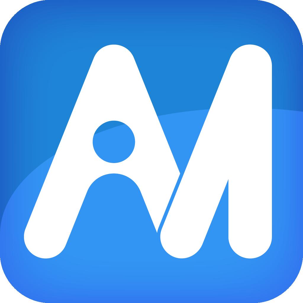 Amikumu logo