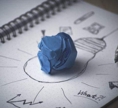 pitch og team i lean startup drill